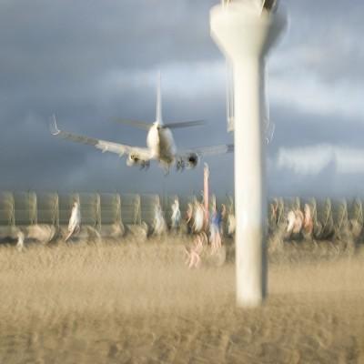 AIRPORTS; LANZAROTE III