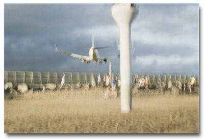 airports-lanzarote-III-shop