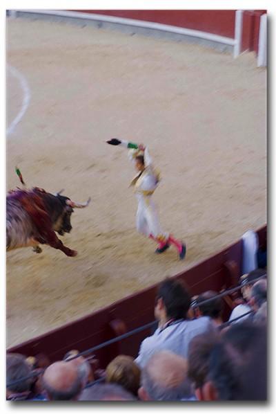 corrida-badderilliero-II-shop