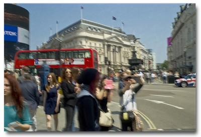 london-III-shop