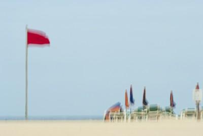 DAY AT THE BEACH XXIII