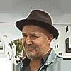 jacek przybylowski profil